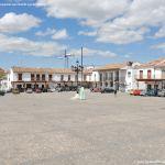 Foto Plaza de la Constitución de Valdemoro 20