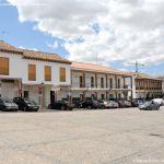 Foto Plaza de la Constitución de Valdemoro 31