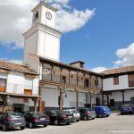 Foto Plaza de la Constitución de Valdemoro 36