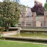 Foto Parque Duque de Ahumanda 7