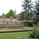 Foto Parque Duque de Ahumanda 8