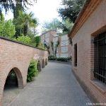 Foto Parque Duque de Ahumanda 10