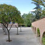 Foto Parque Duque de Ahumanda 11