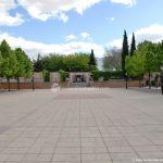 Foto Parque Duque de Ahumanda 12