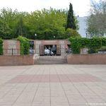 Foto Parque Duque de Ahumanda 13