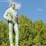 Foto Parque Duque de Ahumanda 14