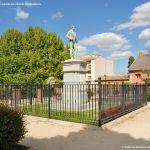 Foto Parque Duque de Ahumanda 15