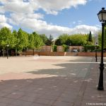 Foto Parque Duque de Ahumanda 16