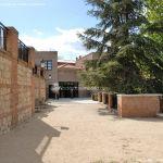 Foto Parque Duque de Ahumanda 18