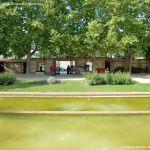 Foto Parque Duque de Ahumanda 19