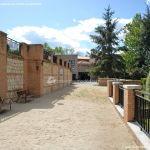Foto Parque Duque de Ahumanda 32