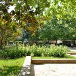 Foto Parque Duque de Ahumanda 33
