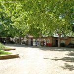 Foto Parque Duque de Ahumanda 34