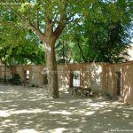 Foto Parque Duque de Ahumanda 35