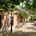 Foto Parque Duque de Ahumanda 37