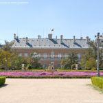Foto Palacio Real de Aranjuez 3