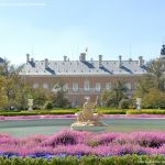 Foto Palacio Real de Aranjuez 4