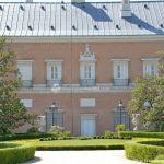Foto Palacio Real de Aranjuez 6