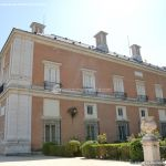 Foto Palacio Real de Aranjuez 10