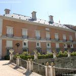 Foto Palacio Real de Aranjuez 12