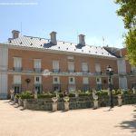 Foto Palacio Real de Aranjuez 13