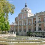 Foto Palacio Real de Aranjuez 15