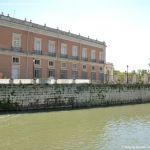 Foto Palacio Real de Aranjuez 16