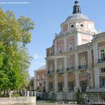 Foto Palacio Real de Aranjuez 17