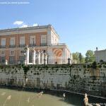 Foto Palacio Real de Aranjuez 19