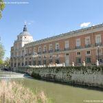 Foto Palacio Real de Aranjuez 20