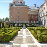 Foto Palacio Real de Aranjuez 22