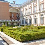 Foto Palacio Real de Aranjuez 24