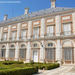 Foto Palacio Real de Aranjuez 25