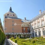 Foto Palacio Real de Aranjuez 26