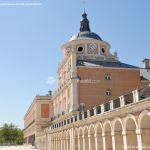 Foto Palacio Real de Aranjuez 27