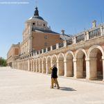 Foto Palacio Real de Aranjuez 28