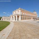 Foto Palacio Real de Aranjuez 34