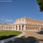 Foto Palacio Real de Aranjuez 35