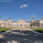 Foto Palacio Real de Aranjuez 38