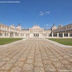 Foto Palacio Real de Aranjuez 41