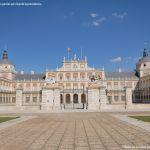 Foto Palacio Real de Aranjuez 42