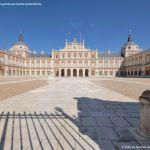 Foto Palacio Real de Aranjuez 45