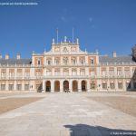 Foto Palacio Real de Aranjuez 46