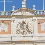 Foto Palacio Real de Aranjuez 47