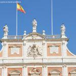 Foto Palacio Real de Aranjuez 48