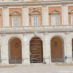 Foto Palacio Real de Aranjuez 49