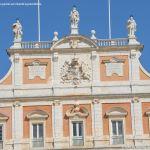 Foto Palacio Real de Aranjuez 50