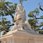 Foto Jardín del Parterre 3