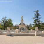 Foto Jardín del Parterre 5