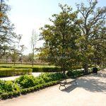 Foto Jardín del Parterre 12